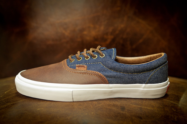 nice-kicks-vans-vault-sneakers-4.jpg
