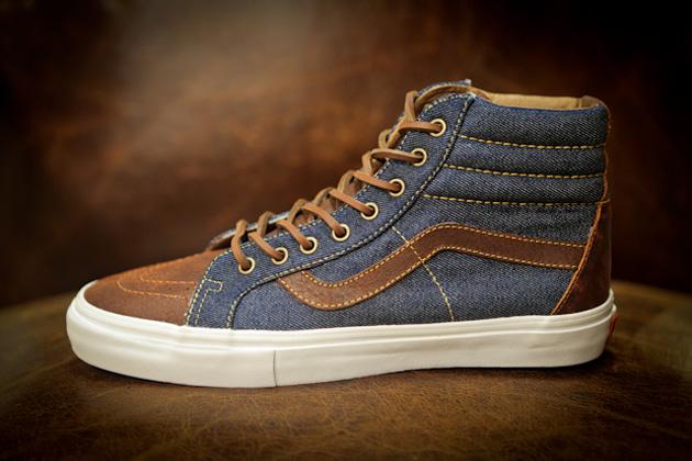 nice-kicks-vans-vault-sneakers-8.jpg