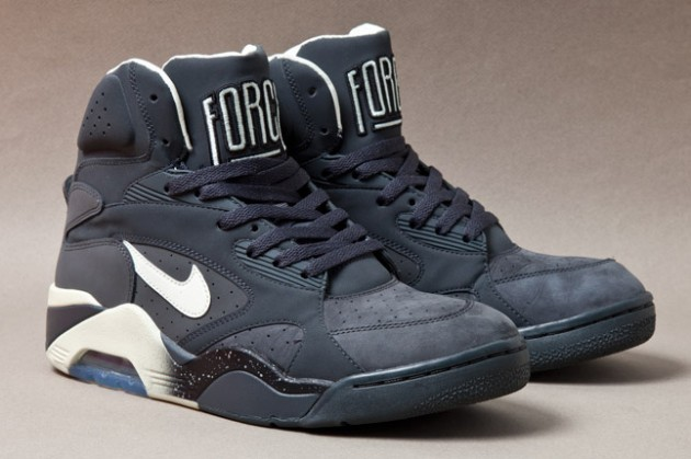 nike-air-force-180-high-gunmetal-3-630x419.jpg