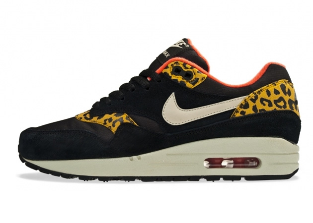 nike-air-max-1-leopard-pack-holiday-2012-1.jpg