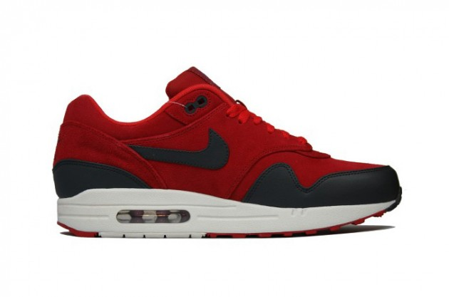 nike-air-max-1-premium-holiday-2012-5-630x417.jpg