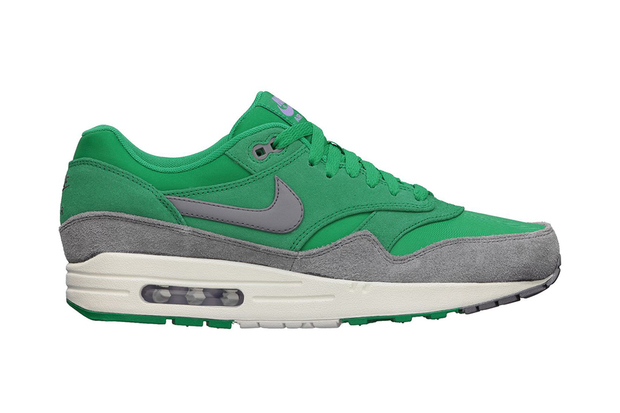 nike-air-max-1-premium-stadium-green-1-620x413.jpg