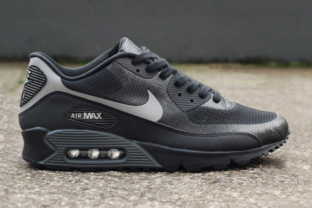 nike-air-max-90-hyperfuse-black-grey-1.jpg