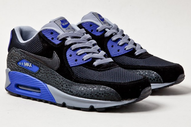 nike-air-max-90-purple-safari-1-630x419.jpg