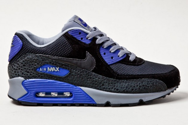 nike-air-max-90-purple-safari-2-630x419.jpg