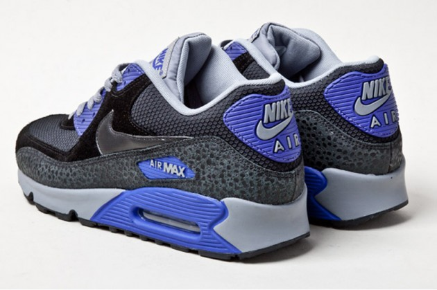 nike-air-max-90-purple-safari-3-630x419.jpg