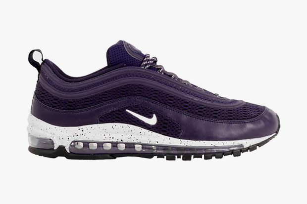 nike-air-max-97-em-planet-purple-1.jpg