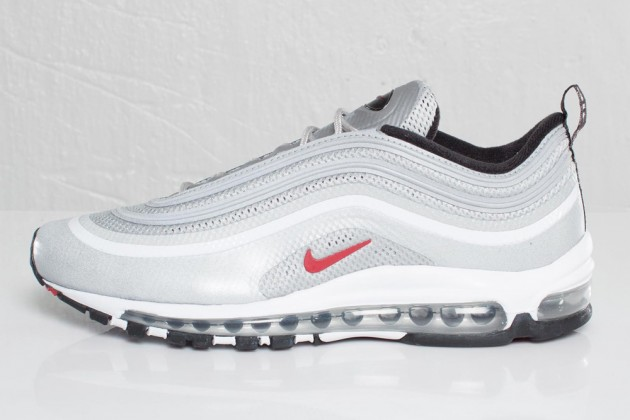 nike-air-max-97-og-hyperfuse-2-630x420.jpg