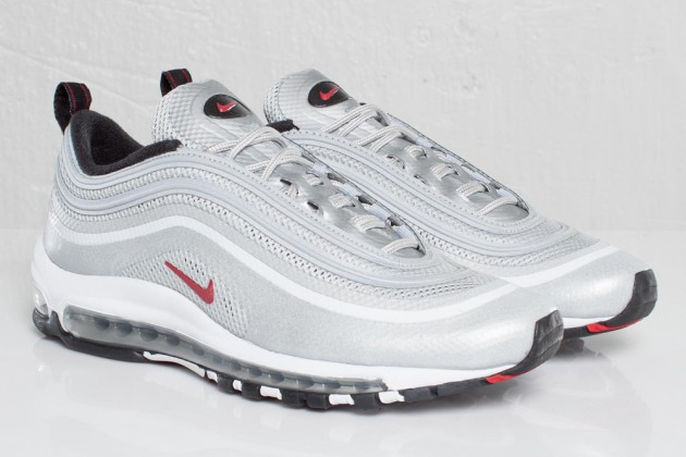 nike-air-max-97-og-hyperfuse-3-630x420.jpg
