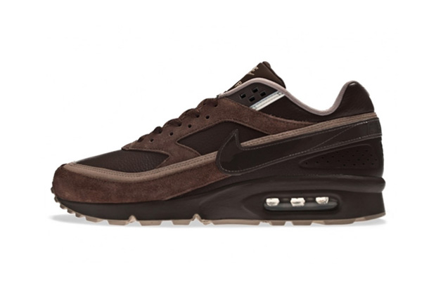 nike-air-max-bw-chocolate-1.jpg