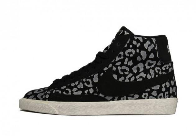 nike-blazer-mid-leopard-pack-2-630x436.jpg