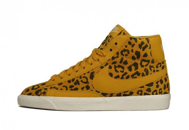 nike-blazer-mid-leopard-pack-4-630x436.jpg