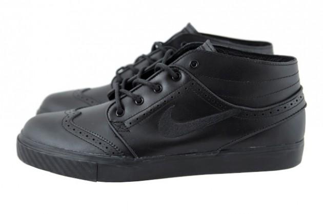 nike-sb-janoski-mid-premium-brogue-black-3-630x418.jpg