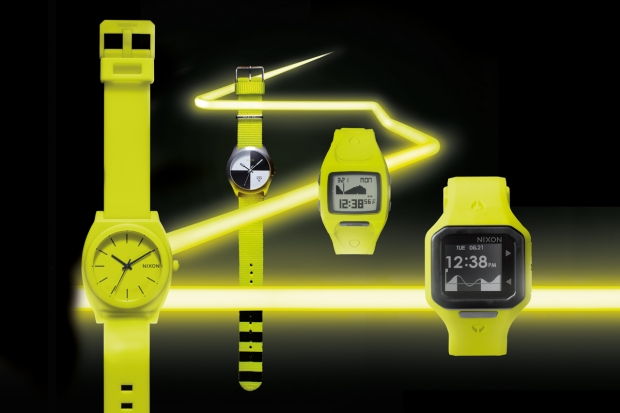 nixon-2012-fall-winter-neon-yellow-collection-1-620x413.jpg