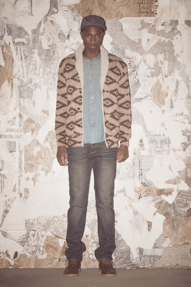 obey-2012-fall-lookbook-11.jpg