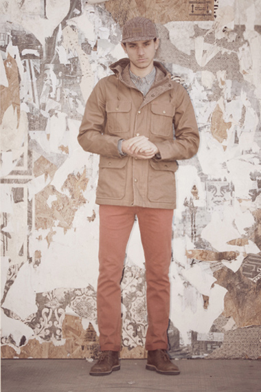 obey-2012-fall-lookbook-13.jpg