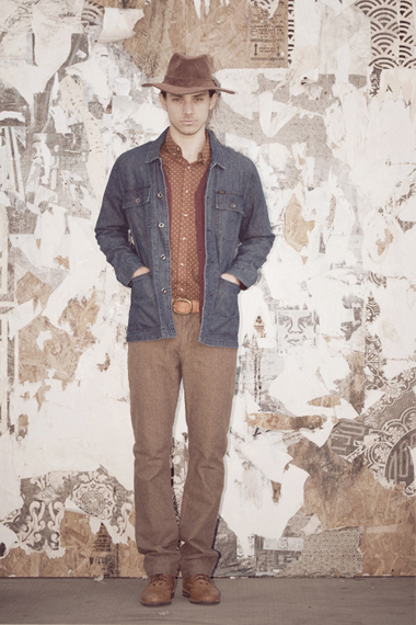 obey-2012-fall-lookbook-15.jpg