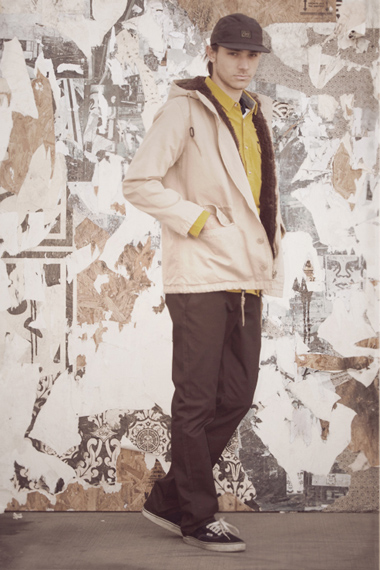 obey-2012-fall-lookbook-3.jpg