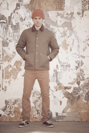 obey-2012-fall-lookbook-6.jpg