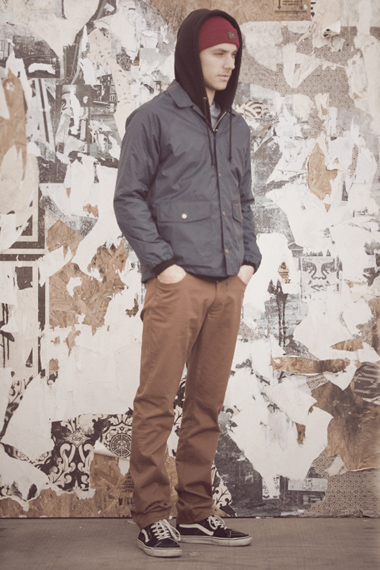 obey-2012-fall-lookbook-7.jpg