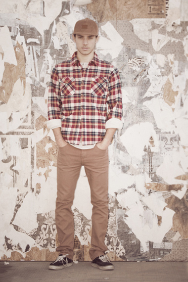 obey-2012-fall-lookbook-8.jpg