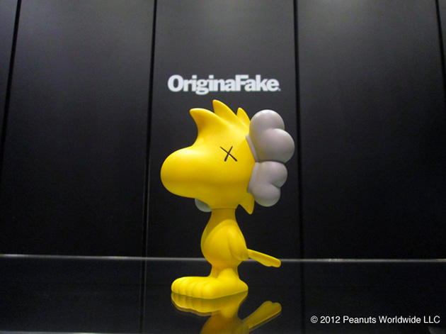 original-fake-kaws-woodstock-vinyl-toy-1.jpg