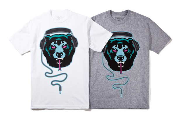 plndr-mishka-2012-capsule-collection-2-620x413.jpg