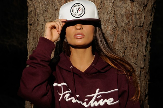 primitive-fall-2012-collection-lookbook-09-630x418.jpg