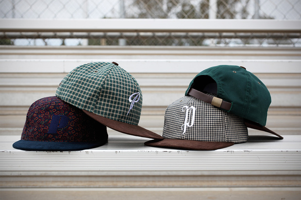 publish-made-in-the-usa-headwear-collection-1-620x413.jpg