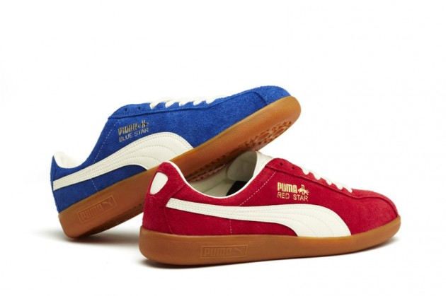 puma-shadow-society-blue-red-star-1-630x419.jpg