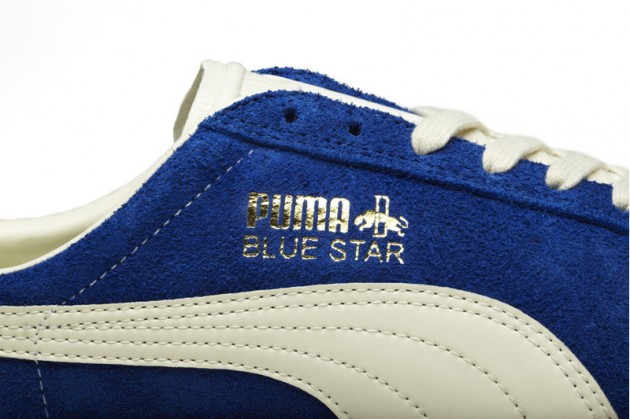 puma-shadow-society-blue-red-star-10-630x419.jpg