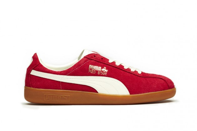 puma-shadow-society-blue-red-star-2-630x419.jpg