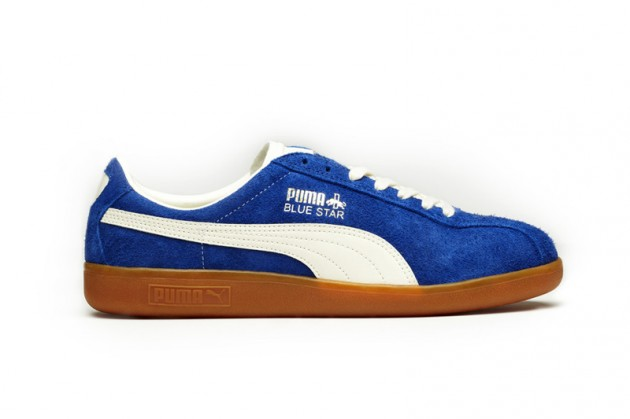 puma-shadow-society-blue-red-star-3-630x419.jpg