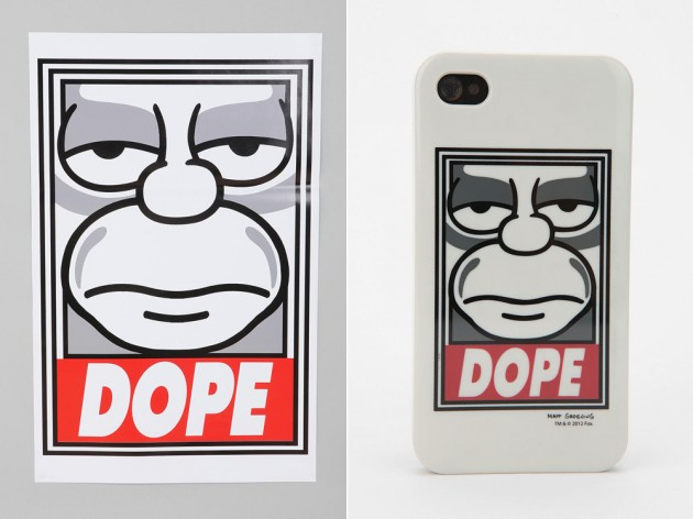 shepard-fairey-the-simpsons-dope-poster-iphone-case-2-630x472.jpg