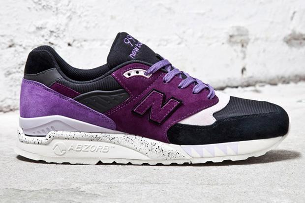 sneaker-freaker-x-new-balance-998-tassie-devil-01.jpg