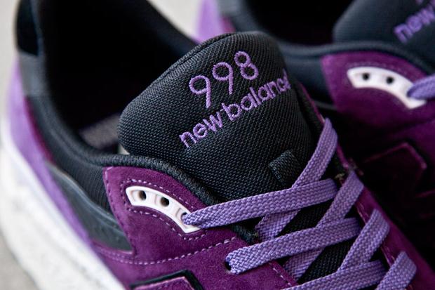 sneaker-freaker-x-new-balance-998-tassie-devil-2.jpg