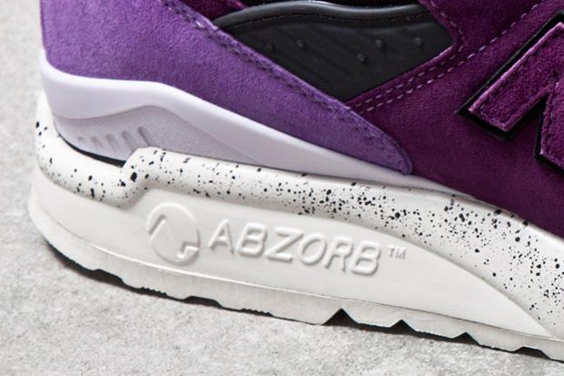 sneaker-freaker-x-new-balance-998-tassie-devil-3.jpg