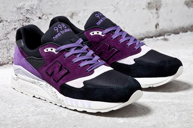 sneaker-freaker-x-new-balance-998-tassie-devil-4.jpg