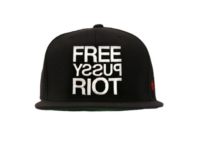 ssur-pussy-riot-tshirts-caps-1.jpg