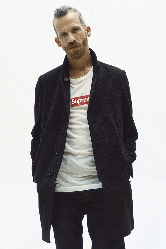 supreme-2012-fall-winter-lookbook-1.jpg