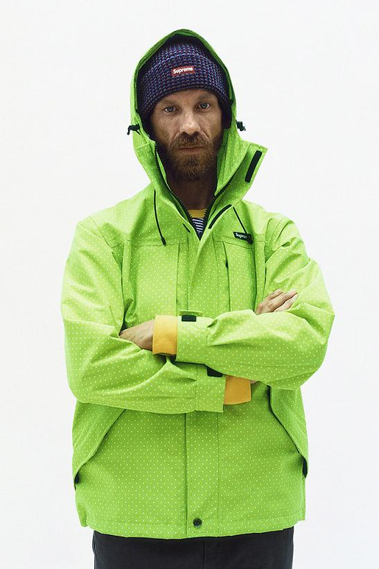 supreme-2012-fall-winter-lookbook-11.jpg