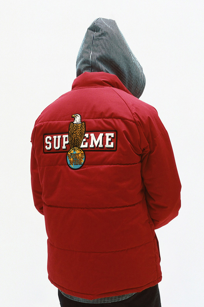 supreme-2012-fall-winter-lookbook-14.jpg