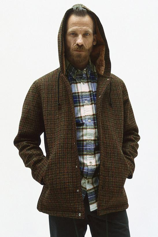supreme-2012-fall-winter-lookbook-15.jpg