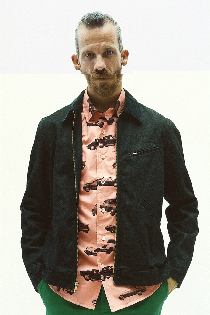 supreme-2012-fall-winter-lookbook-16.jpg