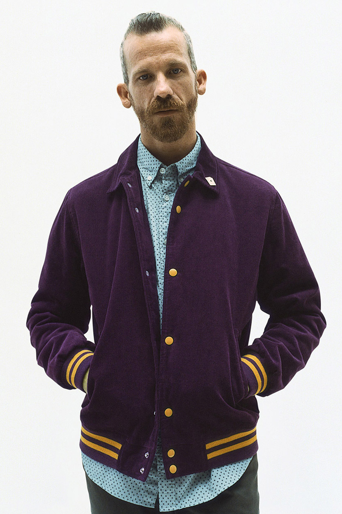 supreme-2012-fall-winter-lookbook-17.jpg