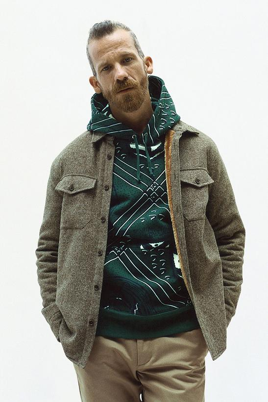 supreme-2012-fall-winter-lookbook-18.jpg