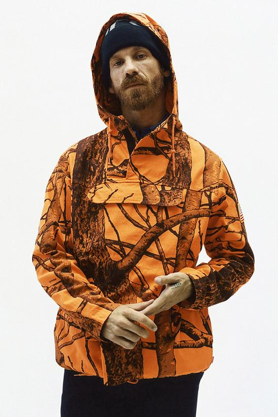 supreme-2012-fall-winter-lookbook-2.jpg