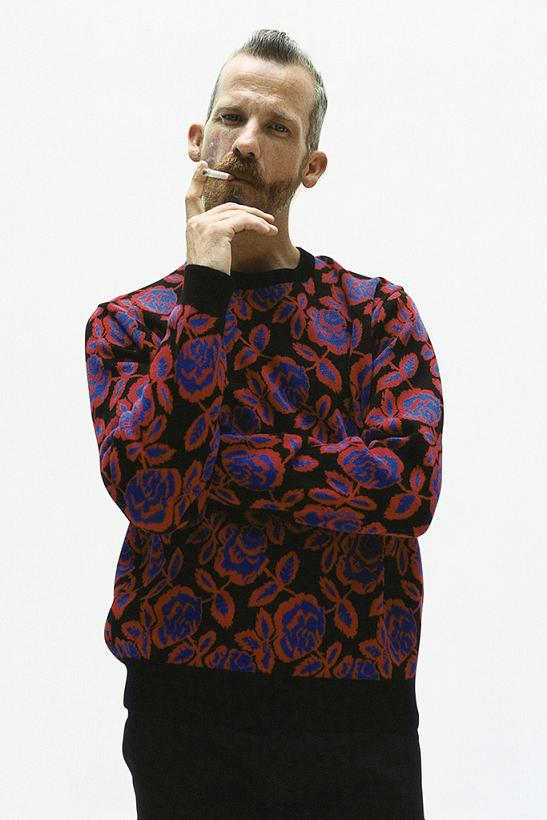 supreme-2012-fall-winter-lookbook-21.jpg