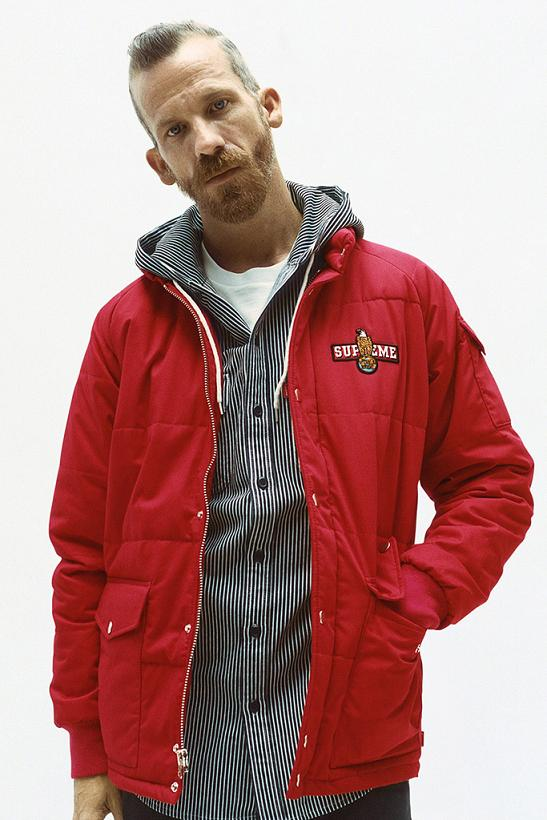 supreme-2012-fall-winter-lookbook-23.jpg
