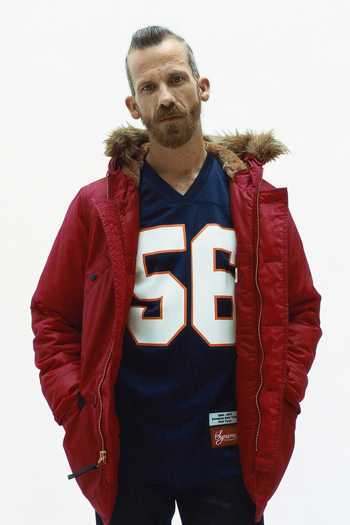 supreme-2012-fall-winter-lookbook-25.jpg